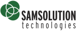 Samsolution Technologies GmbH